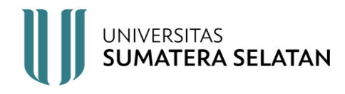 Sistem Teknologi dan Komunikasi Universitas Sumatera Selatan
